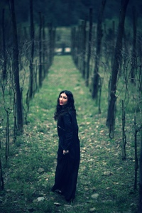 Кристина Хлыпа фото №7