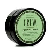 Крем American Crew Forming Cream