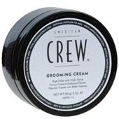 Крем American Crew Grooming Cream