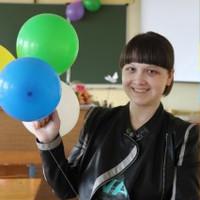 АннаВолкова