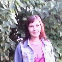 НаиляАбрамова