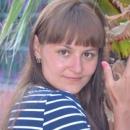 Личный фотоальбом Оксаны Савиновой