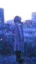 Персональный фотоальбом Ksu Ksu