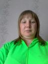 Личный фотоальбом Марии Волосниковой