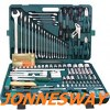 Профессиональный инструмент Jonnesway и Ombra