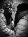 Фотоальбом Алины Клисуновой