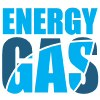 Энергогаз