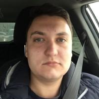 Козаченко Александр