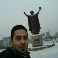 YamenMostafa