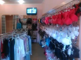 Магазин женского нижнего белья в таганроге шелковое сексуальное белье