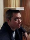 Персональный фотоальбом Павла Петухова