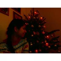 photo from album of Marina Blank №14