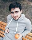 Персональный фотоальбом Мишы Шевчука
