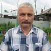 Виктор Крутохвостов