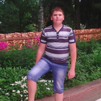 ВладиславДощенко