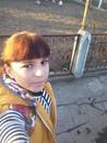 Фотоальбом Акулины Симиляк
