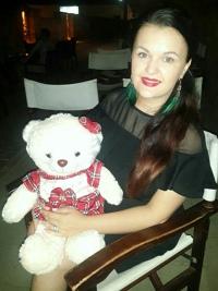 фото из альбома Viktoriia Coban №16