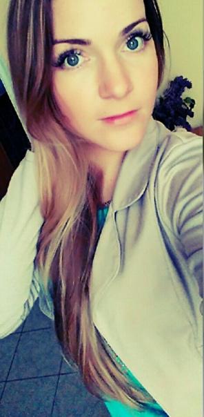 Юлия Коврига, 36 лет, Южный, Украина