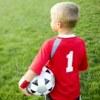 Kinder Football