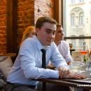 Личный фотоальбом Дмитрия Матюшы