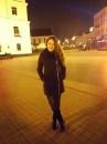 Фотоальбом Виолетты Лебедевой