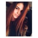 Karina Shakirova фотография #2