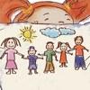 Гештальт-терапия с детьми и семьей