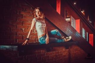 Работа девушке моделью ангарск работа москва девушка модель одежды мужской