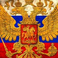 ВладимирТимофеев