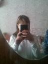 Личный фотоальбом Яны Чичкарёвы