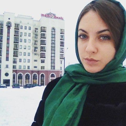фото из альбома Кати Ковальчук №8