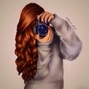 Фотоальбом Арины Лисовой