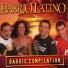 Barrio Latino - Give Me Give Me
