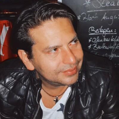Miguel Ingenkamp