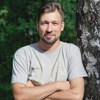Alexey Astafyev