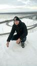 Руслан Мержоев, 30 лет, Барнаул, Россия