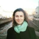 Браманте София | Москва | 37