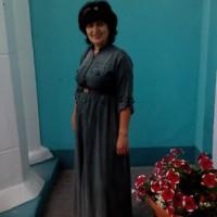 СветланаСычевская
