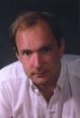 Бернерс-Ли Тим фотография #9