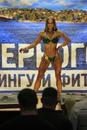 Фотоальбом Софьи Воронежской