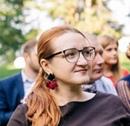 Фотоальбом Надежды Гизатуллиной