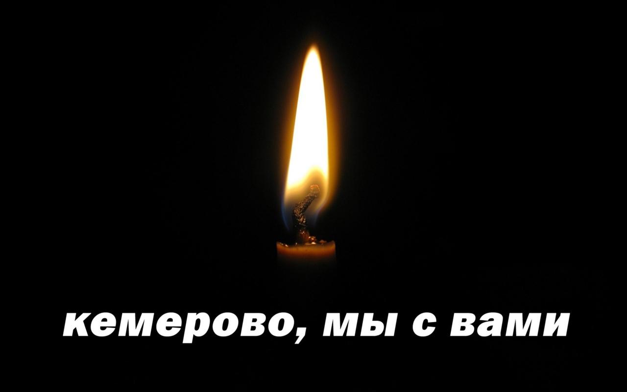 фото из альбома Элении Черновой №15