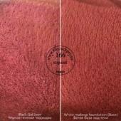166 - Коралл (пыль) - Пигмент KLEPACH.PRO