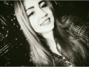 Яна Можная, 21 год, Украина
