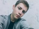 Данил Любимов (danil_lybimow)