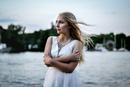 Арина Майстренко
