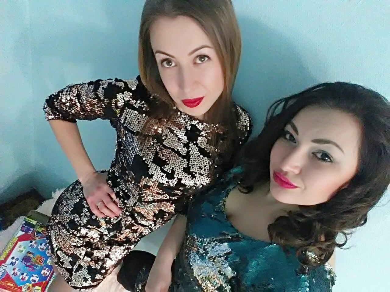фото из альбома Александры Филоновой №4