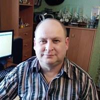 СергейТелепов