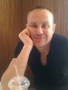 Личный фотоальбом Александра Масловского