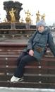 Фотоальбом Анюты Рогозиной